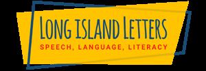 Long Island Letters