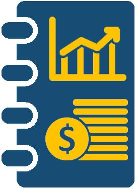 Rates & Billing Policies