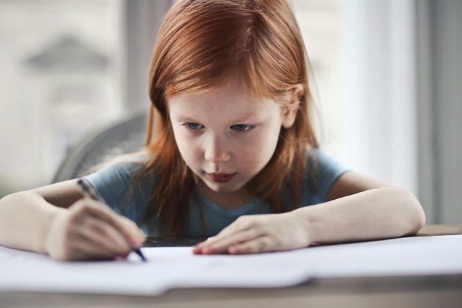 Handwriting Tutors