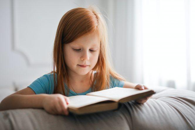 Reading Comprehension Tutoring