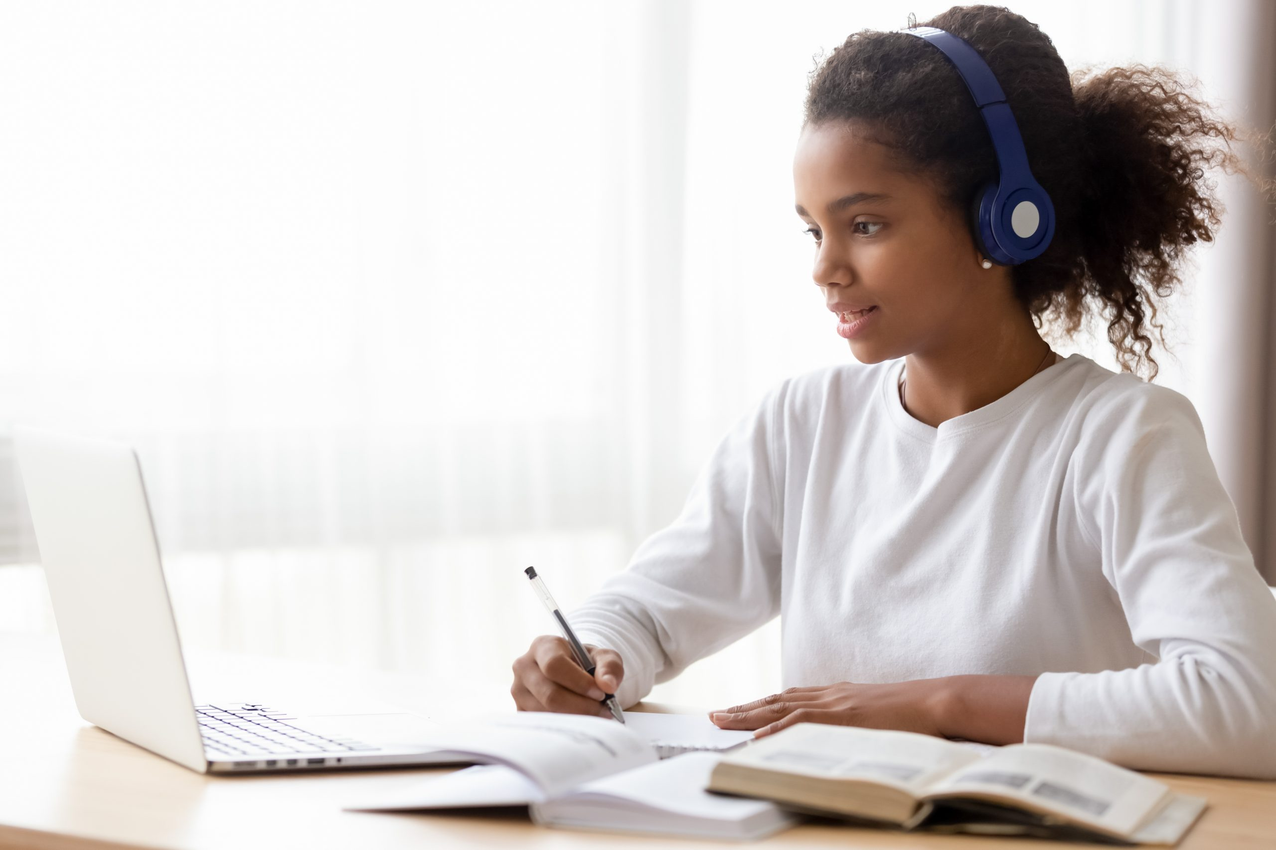 Online Literacy Assessments Evaluations